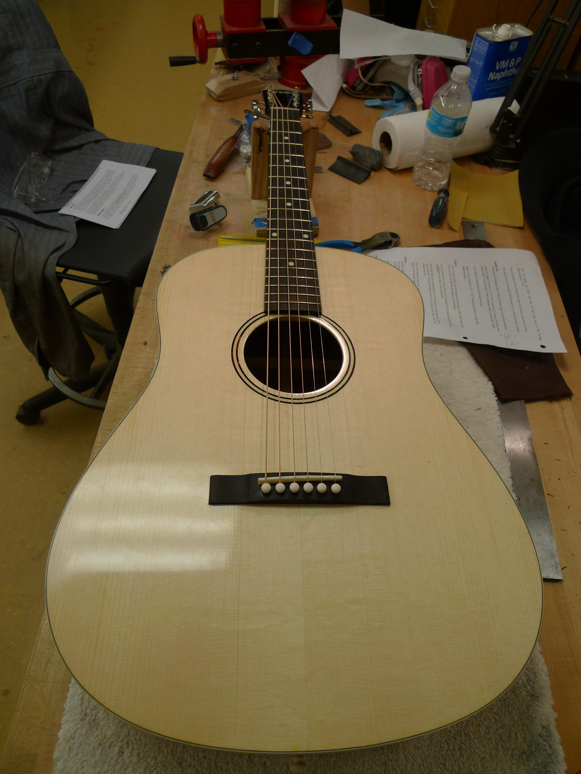 F5 mandolin kit build chris miller guitars p1090606 solutioingenieria Images
