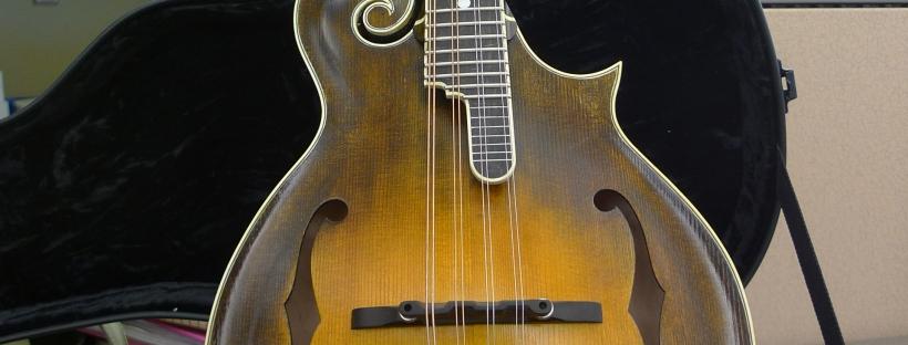 F5 mandolin kit build chris miller guitars category f5 mandolin kit build solutioingenieria Images